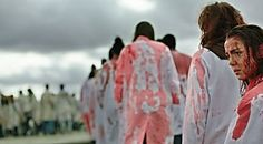 Grave, le film produit par Julie Gayet mal digéré par les spectateurs