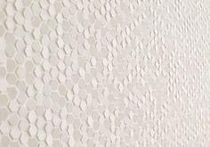 Urban Edge Ceramics - Tiles Style & Design - Richmond - Phenomenon