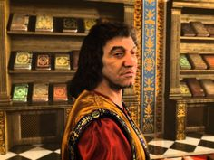 A magyar történelem 1100 éve egyetlen kisfilmben – Ezt neked is feltétlenül látni kell! Evo, Saree, Film, Movie, Film Stock, Sari, Cinema, Films, Saris