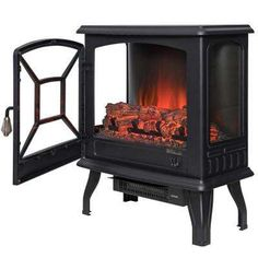 10 best electric fireplaces images in 2019 rh pinterest com