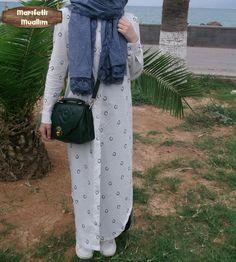 ♥♥ Marifetli Muallim ♥♥: PİLİSELİ GÖMLEK ELBİSE NASIL DİKİLİR ? / HOW TO SEW PLEATED DRESS ?