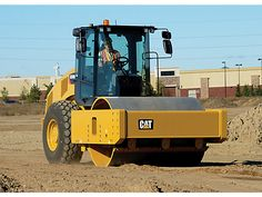 (512) 956-5499 - We have boom lift and scissor lift rentals, compressor and air tool rental, rollers and compaction equipment for rent, earthmoving equipment rentals including skid steers, bulldozers, track loaders and wheel loaders, telehandler and forklift rentals, excavators, trenchers and rockwheel rentals. Rent a dump truck, water truck, utility vehicle rental, pump rentals, concrete and masonry equipment rentals are available. We rent welders, light towers and generator rental - for…
