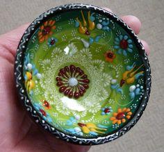 Images For > Ceramic Bowl Ideas