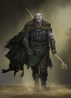 Fantasy Character Design, Character Concept, Character Inspiration, Character Art, Character Ideas, Dungeons And Dragons Characters, Dnd Characters, Fantasy Characters, Fantasy Portraits