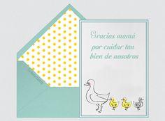Tarjeta día de la madre, frases día de la madre, ideas día de la madre, felicitación día de la madre, día de la madre    Para Más Info Visita: www.LaBelleCarte.com    Mother's Day cards, Mother´s day, Mother's Day phrases, Mother´s day ideas, Mother´s day    For More Info Visit: www.LaBelleCarte.com/en