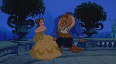 Disney Belle, Disney Love, Disney Magic, Disney Art, Disney Pixar, Disney Characters, Disney Princesses, Disney Stuff, Peliculas Walt Disney