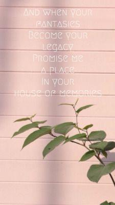 House of Memories... Panic! At The Disco tumblr_o16er3Lpze1ukdr1lo1_250.jpg (225×400)