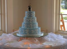 Leeza and Nick's wedding at the 173 Carlyle House in Norcross GA