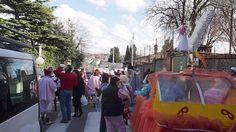 Carnevale di Servola 27-2-2014