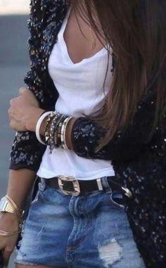 sweatshirt-sudadera-street-style-moda-calle-modaddiction-kenzo-balenciaga-street-looks-otono-invierno-2012-AW-2012-casual-chic-fashion-2 | T...