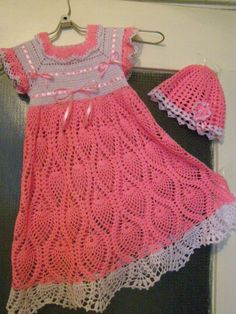 Sew tastic on pinterest kids crochet baby beanies and puffy quilt
