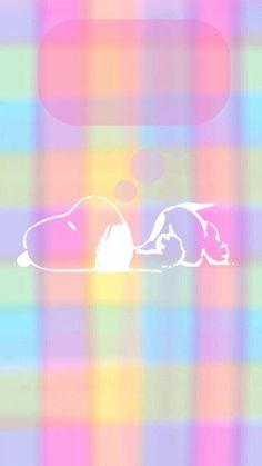スヌーピー ロック画面の画像 プリ画像