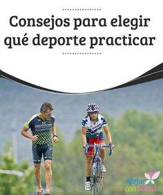 """Infografía """"Beneficios del Deporte en los Niños"""" realizada ..."""