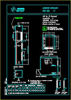 1000 Images About Places To Visit On Pinterest Cad