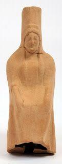 Ανασκαφή: ΜΑΡΜΑΡΑ ΑΙΓΕΙΡΑΣ - ιερό αρχαϊκών-κλασικών χρόνων
