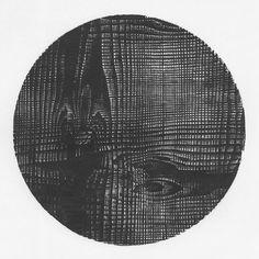 MARTHA RICHTER, WOOD: awesome set of prints by freelance graphic designer martha richter.
