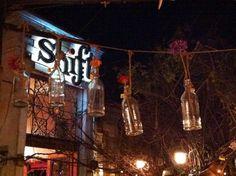 Shift Pub & Garden