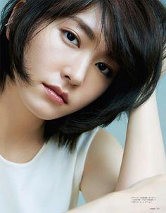 Japanese Beauty, Korean Beauty, Asian Beauty, Pretty Asian, Beautiful Asian Women, Prity Girl, Cute Japanese Girl, Japan Girl, Beauty Trends