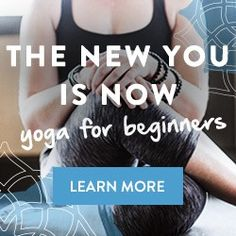 3 Breathing Techniques To Unite Mind & Body | GaiamTV