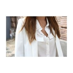 photo ❤ liked on Polyvore featuring pictures, photos, outfits, backgrounds and people