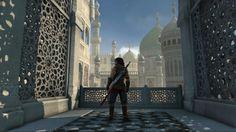 """Результат пошуку зображень за запитом """"prince persia game 2008"""""""