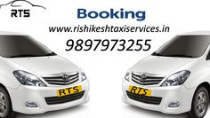 Travel with the qualified Uttarakhand, Rishikesh Taxi Services supplier at an extremely low price. The most excellent you decide is the best way to travel approximately and take enjoyment in your trip to the desired purpose. We present all types of cars at cost-effective rates with good cooperate drivers. We try to make your tour/ trip easy, secure and pleasurable. Our motto is customer support. We feel that our business stands on confidence a serve the most excellent to our customers.