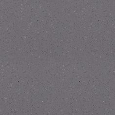 Samsung, Staron solid surface - Sanded Tundra : ST482 : kitchen countertop, interior materials