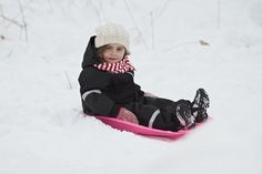 Baby Car Seats, Toys, Children, Winter, Fashion, Activity Toys, Young Children, Winter Time, Moda