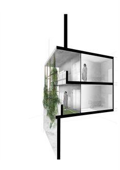 100511_Patient+room+section+(black+walls)blog.jpg 1,134×1,600 pixels