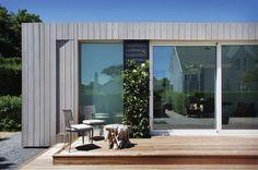 Home Design Awards 2016 Modular Building Prefab Design Custom Homes