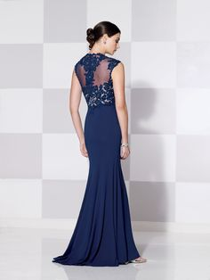 Special Occasions / Wedding / Party Dresses, Mother / Guest - All Cocktail Dresses Online, Evening Dresses Online, Cheap Evening Dresses, Womens Cocktail Dresses, Evening Gowns, Dress Online, Evening Party, Mother Of The Bride Suits, Mother Of Groom Dresses