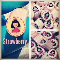 #twistedcandyph #twistedcandy #princess #strawberry #love  #photooftheday  #amazing #followme #look #instalike #picoftheday #food #instadaily #instafollow #like #girl #instagood #bestoftheday #instacool  #all_shots #follow  #colorful Edc, Strawberry, Shots, Colorful, Candy, Princess, Amazing, Handmade, Food
