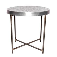 FREE SHIPPING! Shop Wayfair for BIDKhome End Table - Great Deals on all Furniture products with the best selection to choose from!