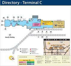 9 Best San Jose Airport - Art images   San jose airport, San ...