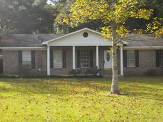 Great Starter Home - 5023 Brookfield Drive Mobile, AL
