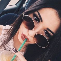 I need this sunglasses,I think you need it also,come on,click pic go to store!