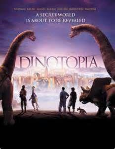 dinotopia movie - Bing images