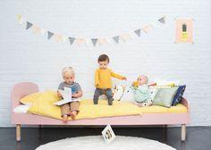 Cadeaux naissance, cadeaux de baptême, chambre bébé, bijoux maman bébé, liste de naissance - BERCEAU MAGIQUE