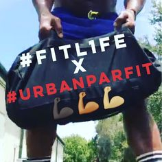 #NEVERSTOPMOVING   #URBANPARFIT is excited to announce our fit expansion into the #centralFlorida market starting with St. Cloud Kissimmee and Lake Nona. Our FL rollout features BOOT CAMP 1-on-1 and SMALL GROUP FIT.  Weve partnered with #FITL1FE in #StCloud (Florida) as our first location for #BOOTCAMP Small Group and 1-on-1 Training.  If youre interesting in a fitness consultation PRESS THE CONTACT BUTTON to link with us via phone or email.  Whether youre an weekend athlete a yoga mom or…