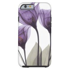 Cool Vintage Beautiful Floral Pattern Case Cover iPhone 6 Plus Case Purple Iphone 6 Case, Floral Iphone 6 Case, Summer Iphone Cases, Iphone 6 Case Cover, Unique Iphone Cases, Iphone 6 Plus Case, Iphone 6plus, Vintage Floral, Unique Vintage