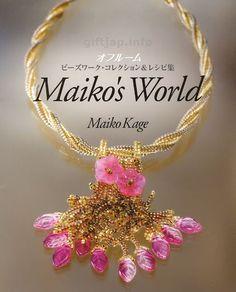 MAIKOS WORLD - Lucy bisuteria2 - Picasa Web Albums