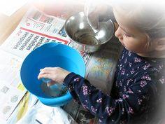 Iris vom myToys-Blog zeigt Euch, wie Ihr mit der Gartenpiraten-Box tolle…