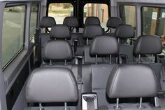 For #airport #transportation you can use #limo transportation. Their service will provide you highly luxurious, comfortable and private travelling. So choose the service which is reliable and efficient. They are extremely aware of their duties and make the efforts to fulfill all travel requirements.
