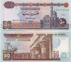 "egyptian banknotes - ""Google"" paieška"