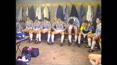 1994  SK Munsterbilzen tegen  Vlijtingen lengte  3'40