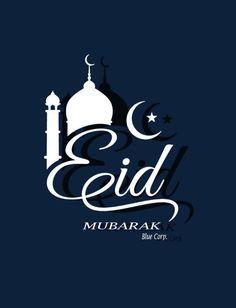 42 eid mubarak wishes quotes in english greeting cards images eida we pirozbet nav hemi eida bin in sha allah her nav xoshiya bin in sha allah more information more information eid mubarak m4hsunfo