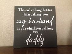 Wedding gifts poem charity 55 Ideas for 2019 Diy Father's Day Crafts, Father's Day Diy, Fathers Day Crafts, Baby Crafts, Happy Fathers Day, Wood Crafts, Wedding Gift Poem, Diy Wedding Gifts, Diy Gifts