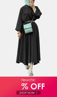 I found this amazing Solid Color Lapel Collar Loose Long Sleeve Pocket Casual Dress with US$31.99,and 14 days return or refund guarantee protect to us. --Newchic #Womensdresses #womendresses #womenapparel #womensclothing #womensclothes #fashion #onlineshop #onlineshopping #bigdiscount #shopnow #DiscountSale #discountprices #discountstore #discountclothing #fashionista #fashionable #fashionstyle #fashionpost #fashionlover #fashiondesign #fashionkids #fashiondaily #fashionstylist #fashiongirl