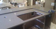 Find stylish kitchen worktops.