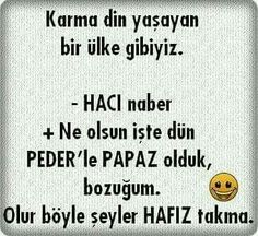 Berfin KIZILTEPE Just For Laughs, Good Times, Funny Pictures, Funny Quotes, Humor, Comics, My Love, Figs, Rage